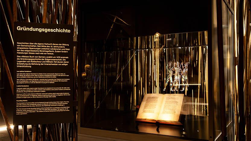 en/projekte/geschichte-schweiz-schweizerisches-landesmuseum/?cat=140