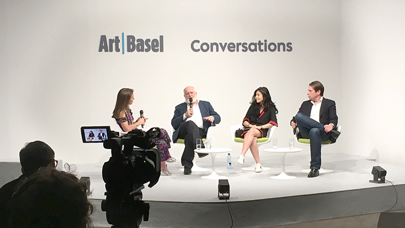 en/projekte/art-basel-conversations-art-basel-mch-messe-schweiz/?cat=140