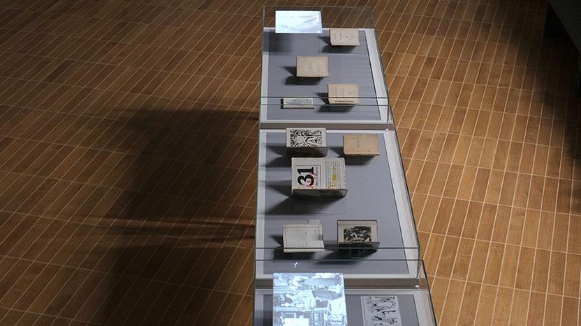 en/projekte/kosmos-kubismus-kunstmuseum-basel/?cat=140