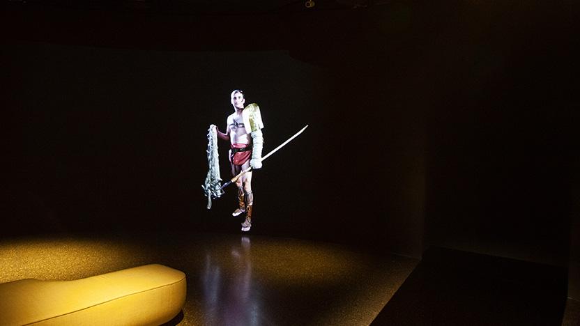 projekte/gladiator-antikenmuseum-basel/?cat=154