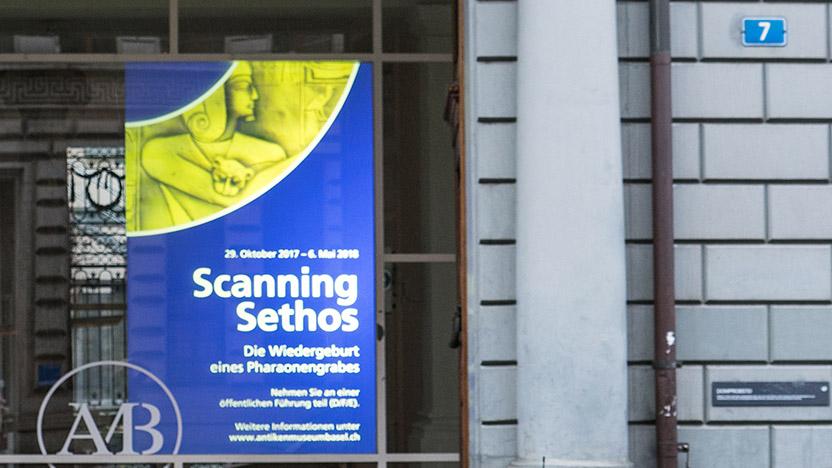 en/projekte/scanning-sethos-antikenmuseum-basel/?cat=140