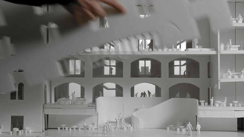 en/projekte/kaserne-hauptbau-focketyn-del-rio-studio/?cat=140