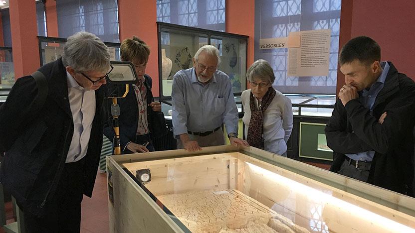 en/projekte/schaetze-aus-vindonissa-werde-archaeologe-vindonissa-museum/?cat=140