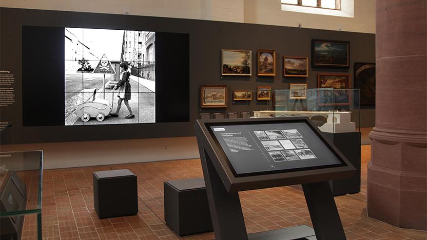 en/projekte/zeitspruenge-historisches-museum-basel/?cat=140