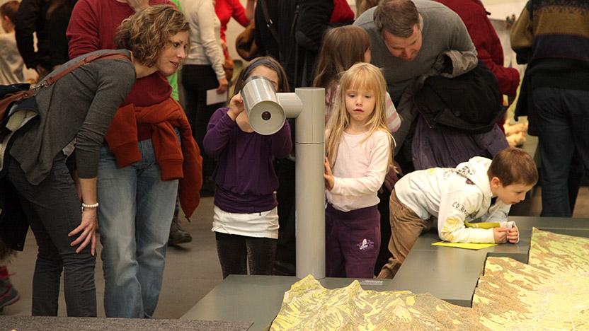 en/projekte/neue-dauerausstellung-naturmuseum-st-gallen-2nd-west/?cat=140
