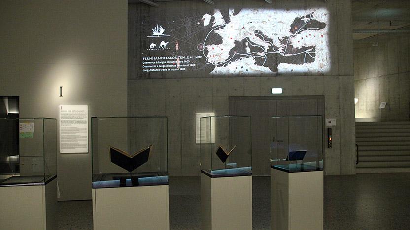 en/projekte/europa-in-der-renaissance-schweizerisches-nationalmuseum/?cat=140