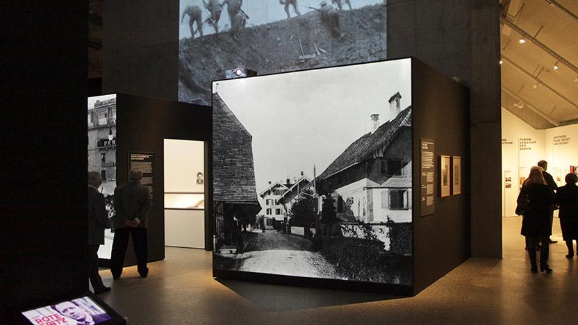 en/projekte/1917-revolution-landesmuseum-zuerich/?cat=140
