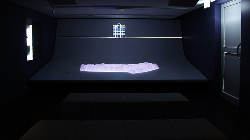 en/projekte/neue-dauerausstellung-museum-judengasse-frankfurt/?cat=140